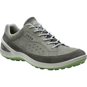 ECCO Biom Grip II Shoe - Men's