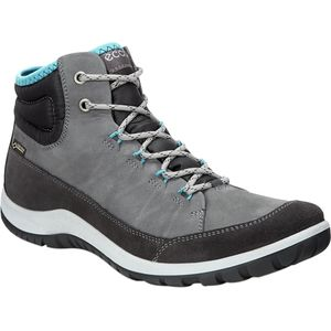 ECCO Aspina Hiking Boot - Women's