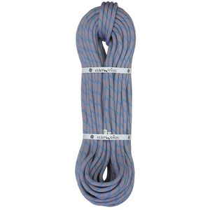 Edelweiss Curve Rope