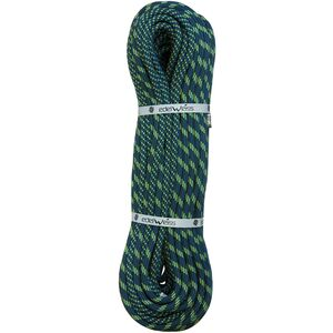 Edelweiss Energy ARC Climbing Rope - 9.5mm
