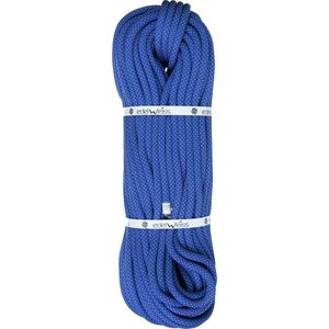 Edelweiss Geos Climbing Rope - 10.5mm
