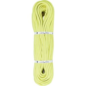 Edelweiss Lithium Climbing Rope - 8.5mm