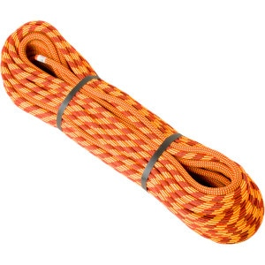 Edelweiss Energy ARC 9.5mm EverDry Climbing Rope