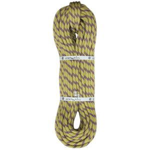 Edelweiss Element II 10.2mm Climbing Rope