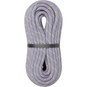 Edelweiss Touring Standard Climbing Rope - 8.5mm