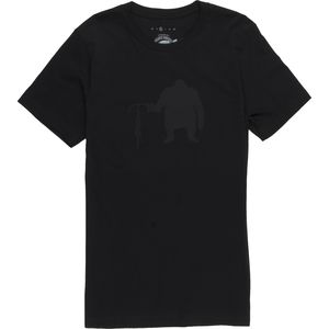 Endurance Conspiracy Clyde T-Shirt - Short-Sleeve - Men's