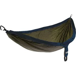 Eagles Nest Outfitters SingleNest Hammock Price
