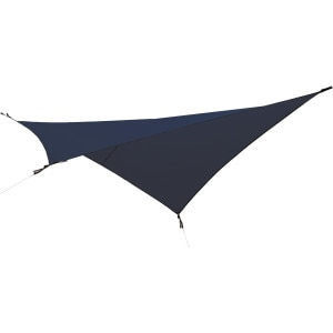 Eagles Nest Outfitters FastFly Rain Tarp Online Cheap