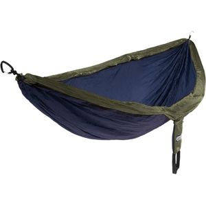 Eagles Nest Outfitters OneLink Hammock Shelter System