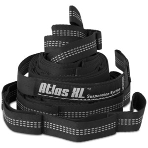 Eagles Nest Outfitters Atlas XL Suspension Strap