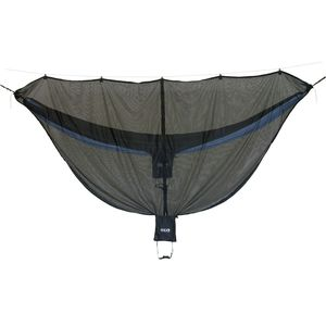 Eagles Nest Outfitters Guardian plus Insect Shield Bug Net