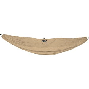 Eagles Nest Outfitters ProNest Hammock