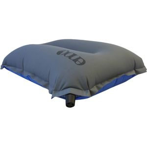 Eagles Nest Outfitters HeadTrip Inflatable Pillow