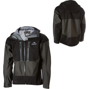 Eider Gasherbrum Jacket - Mens