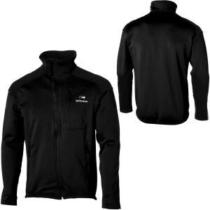 Eider Volano Softshell Jacket - Mens