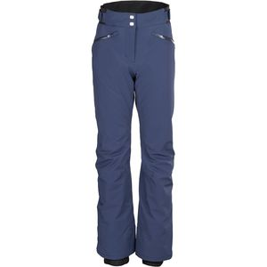 Eider St. Anton Insulated Pant - Women's