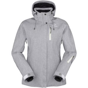 Eider Red Square II Insulated Jacket - Women's