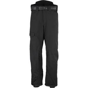 Eider Manhattan Insulated Pant - Women's