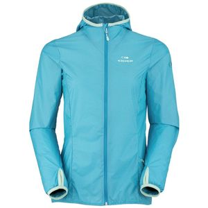 Eider Airy Jacket - Women's