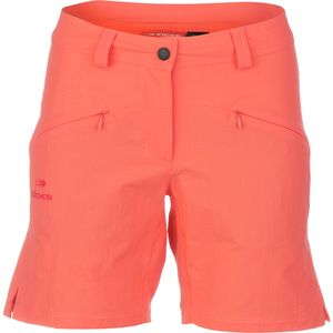 Eider Spry Short - Women's