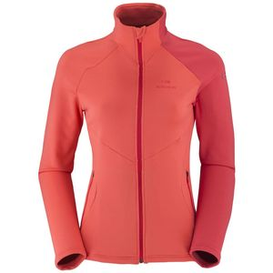 Eider Penck Jacket - Women's