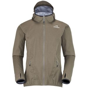 Eider Target Knit Spirit Jacket - Men's