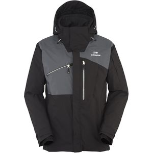 Eider Revelstoke 2.0 Jacket - Men's