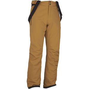 Eider Courmayeur Pant - Men's