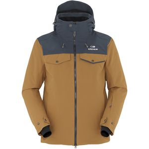 Eider Soho Jacket - Men's