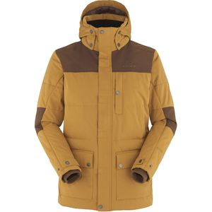 Eider Sulens Down Jacket - Men's