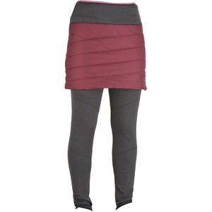 Eider Lively Skirt - Women's