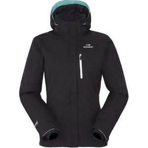 Eider Lake Placid 2.0 Jacket - Women's