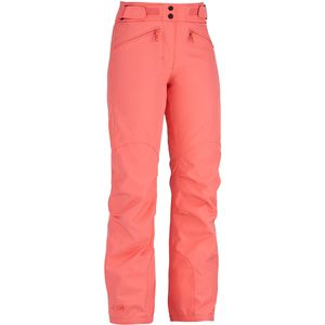 Eider La Molina 2.0 Insulated Pant - Women's