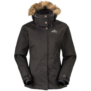 Eider Manhattan II Insulated Jacket - Women's