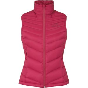 Eider Yumia Light Down Vest - Women's