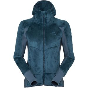 Eider Kembla III Hooded Fleece Jacket - Women's