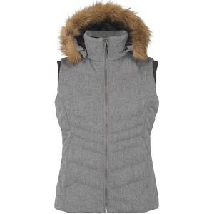 Eider Veyrier Warm Insulated Vest - Women's