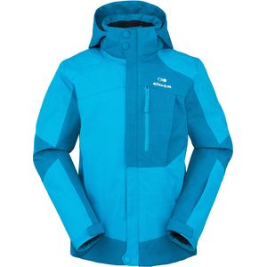 Eider Glencoe 2.0 Jacket - Boys'