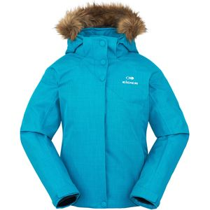 Eider Manhattan 2.0 Jacket - Girls'