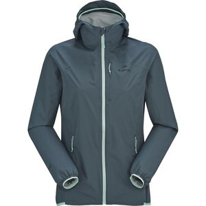 Eider Bright Jacket - Women's
