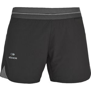 Eider Move 2.0 Short - Women's