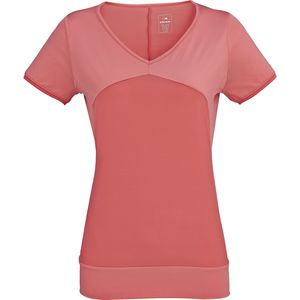 Eider Tao 2.0 T-Shirt - Short-Sleeve - Women's