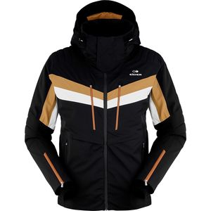 Eider Park City Jacket - Men's