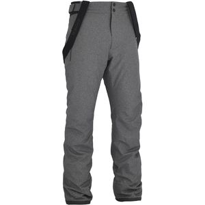 Eider Courmayeur 2.0 Pant - Men's