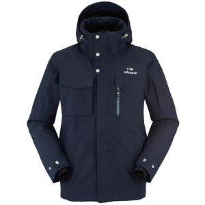 Eider Red Square 2.0 Jacket - Men's