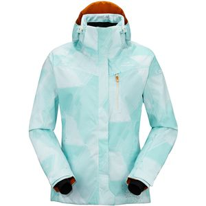 Eider Lake Placid 3.0 Jacket - Women's