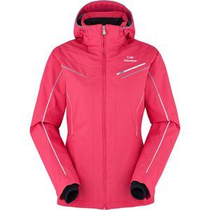 Eider Morioka 3.0 Jacket - Women's