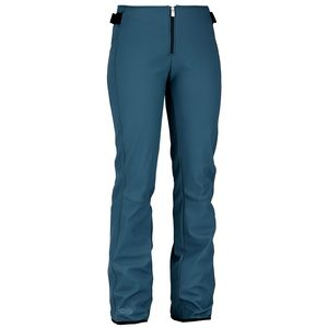 Eider Cristal Tight Pant - Women's