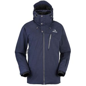 Eider Manhattan Jacket - Men's