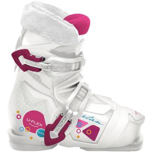 Elan Bloom Ski Boot - Kids'